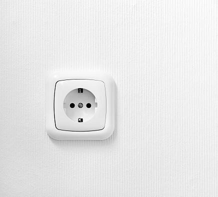 Duvet「brand new outlet on a white wall」:スマホ壁紙(18)
