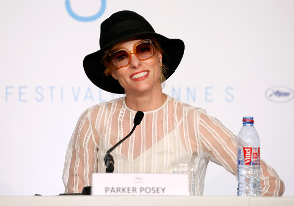 """Tristan Fewings「""""Irrational Man"""" - Press Conference - The 68th Annual Cannes Film Festival」:写真・画像(5)[壁紙.com]"""