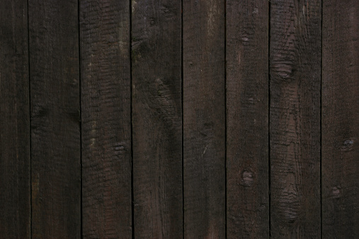 Plank - Timber「Brown wood background」:スマホ壁紙(0)