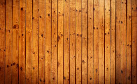 Hardwood Tree「Brown Wood background」:スマホ壁紙(0)