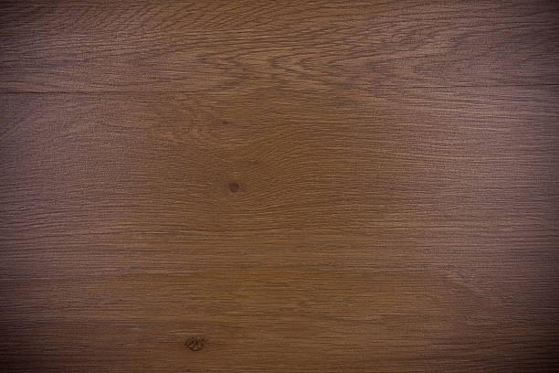Brown Wood Background:スマホ壁紙(壁紙.com)