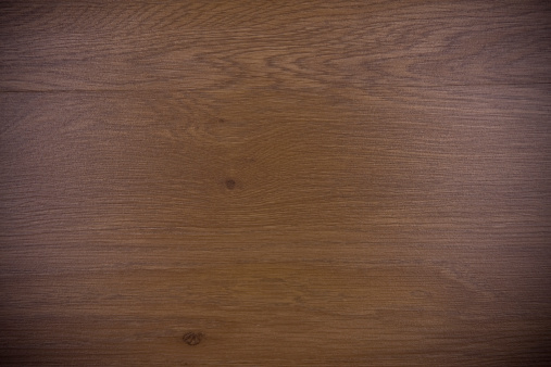 Walnut「Brown Wood Background」:スマホ壁紙(2)