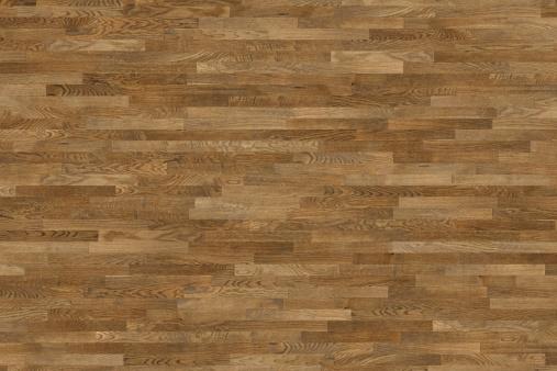 Hardwood Tree「Brown Wood background」:スマホ壁紙(10)