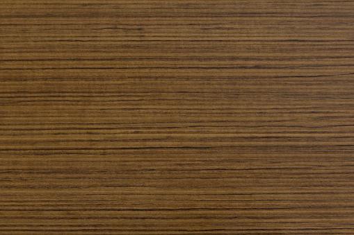 Lumber Industry「Brown wood texture」:スマホ壁紙(10)