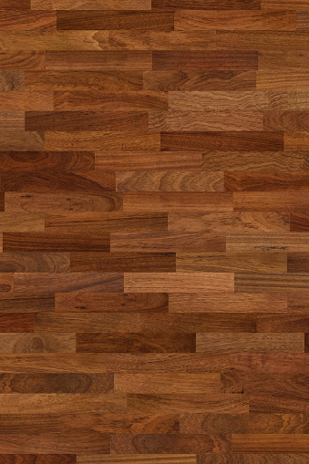 Wood Paneling「Brown wood textured floor background」:スマホ壁紙(16)