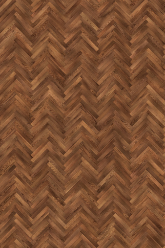 Hardwood Tree「Brown wood background XXXL」:スマホ壁紙(14)