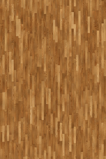 Wood Paneling「Brown wood background XXXL」:スマホ壁紙(2)
