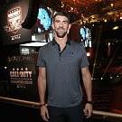 Michael Phelps壁紙の画像(壁紙.com)
