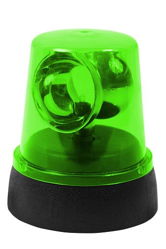 Beacon「Green light」:スマホ壁紙(16)