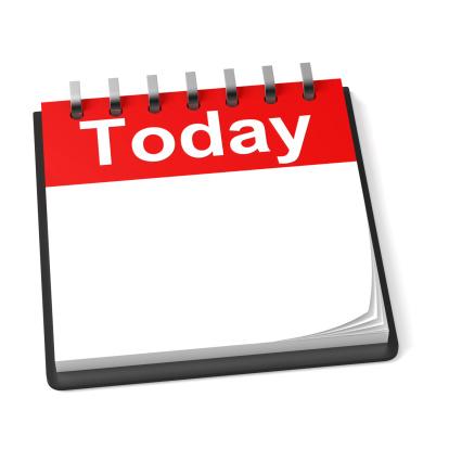Diary「Blank Calendar」:スマホ壁紙(5)