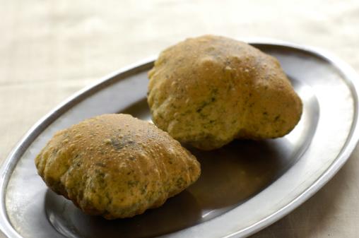 Naan Bread「Nan of India」:スマホ壁紙(15)