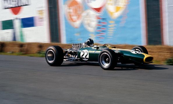 1967「1967 Belgian Grand Prix」:写真・画像(13)[壁紙.com]
