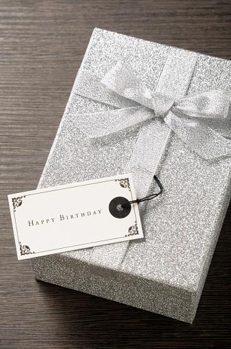 Birthday Card「happy birthday」:スマホ壁紙(4)