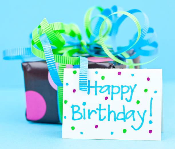 Happy Birthday:スマホ壁紙(壁紙.com)