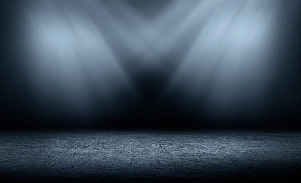Studio Lights:スマホ壁紙(壁紙.com)
