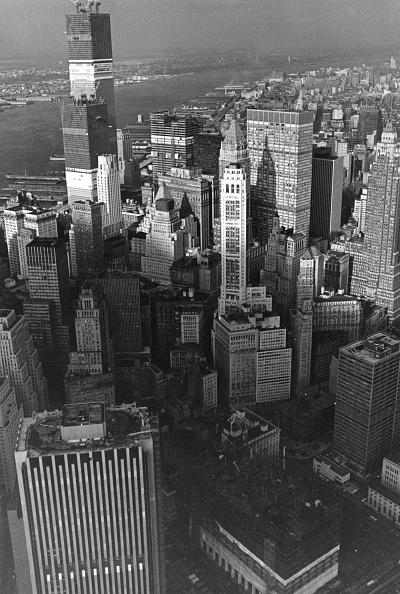 Shadow「New York」:写真・画像(19)[壁紙.com]