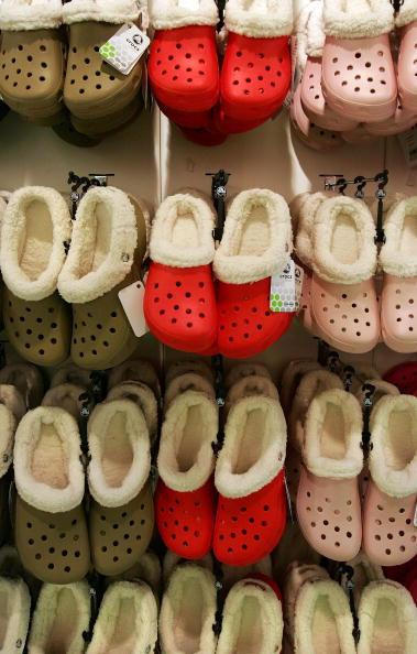 Flagship Store「Crocs Footwear Open Flagship Store」:写真・画像(9)[壁紙.com]