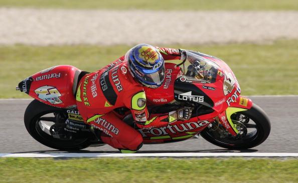 フィリップアイランドグランプリサーキット「2006 GMC Australian Motorcycle Grand Prix」:写真・画像(3)[壁紙.com]
