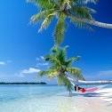 【憧れ】南国リゾートの海の画像まとめ★【モルディブ編】:まとめ