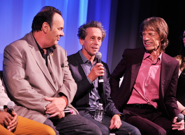 Stephen Lovekin「The Academy Of Motion Picture Arts And Sciences Hosts An Official Academy Members Screening Of Get On Up」:写真・画像(1)[壁紙.com]