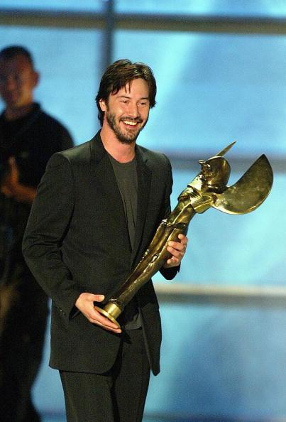 Action Movie「4th Annual Taurus World Stunt Awards」:写真・画像(18)[壁紙.com]