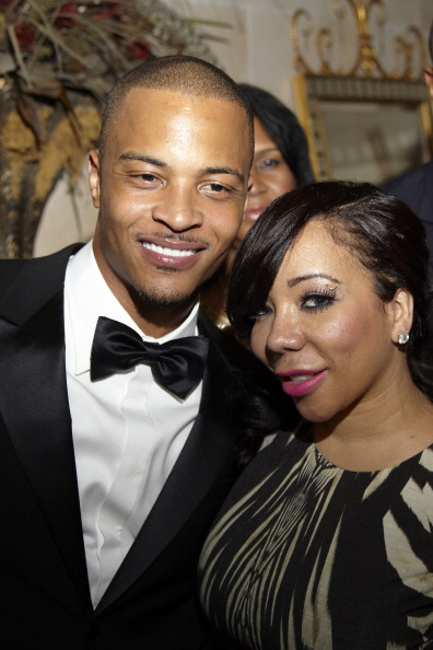 Small「GREY GOOSE Cherry Noir Hosts Official Birthday Celebration For T.I. in Atlanta」:写真・画像(12)[壁紙.com]