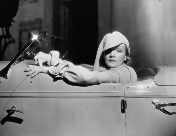 Marlene Dietrich「Marlene Dietrich」:写真・画像(8)[壁紙.com]
