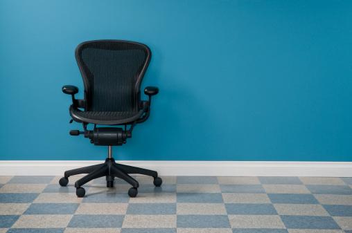 Office Chair「Office Chair」:スマホ壁紙(6)
