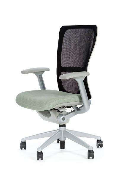 Office Chair:スマホ壁紙(壁紙.com)