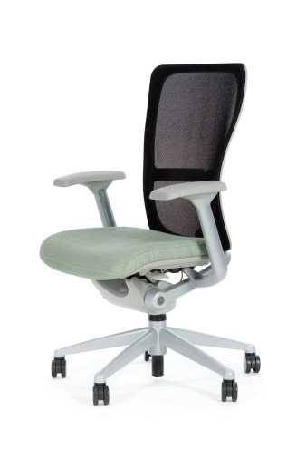 Softness「Office Chair」:スマホ壁紙(11)