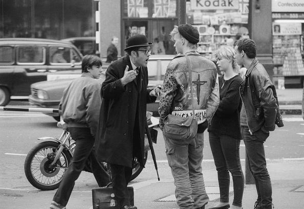 Converse「Culture Clash」:写真・画像(15)[壁紙.com]