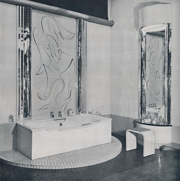 Bathroom「The Bath Room」:写真・画像(12)[壁紙.com]