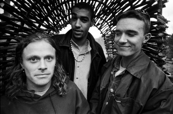 Music「Prodigy 1992 Essex」:写真・画像(17)[壁紙.com]