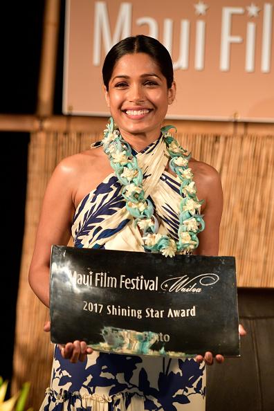 Wailea「2017 Maui Film Festival At Wailea - Day 2」:写真・画像(10)[壁紙.com]