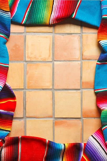 Mexican Blankets:スマホ壁紙(壁紙.com)
