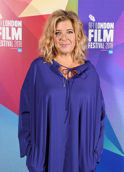 "Paprika「""That Time Of Year"" European Premiere - 62nd BFI London Film Festival」:写真・画像(14)[壁紙.com]"