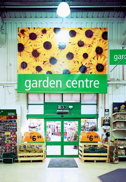 趣味・暮らし「Garden Centre」:写真・画像(10)[壁紙.com]