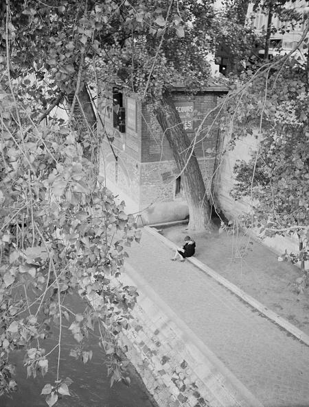 Water's Edge「La Seine」:写真・画像(7)[壁紙.com]