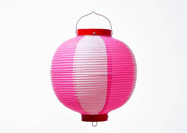Japanese Lantern:スマホ壁紙(壁紙.com)