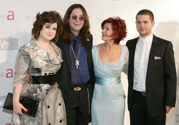 Pacific Design Center「15th Annual Elton John AIDS Foundation Oscar Party」:写真・画像(10)[壁紙.com]
