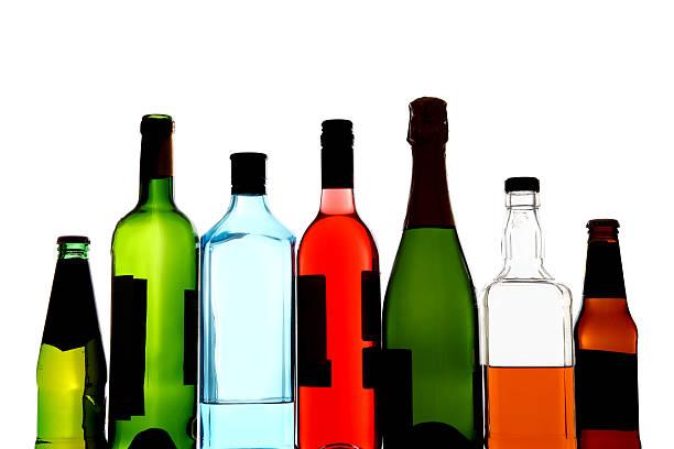 Alcohol:スマホ壁紙(壁紙.com)