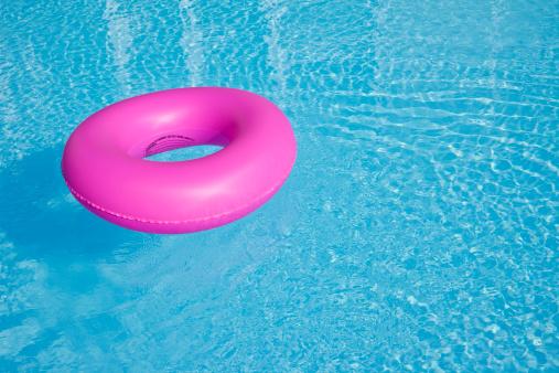Buoy「Hotel Pool」:スマホ壁紙(5)