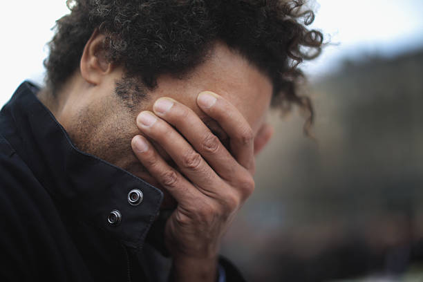 Minute's Silence Held In Paris To Honour The Victims Of The Terrorist Attack:ニュース(壁紙.com)