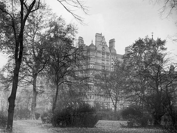 Public Park「Russell Hotel」:写真・画像(19)[壁紙.com]