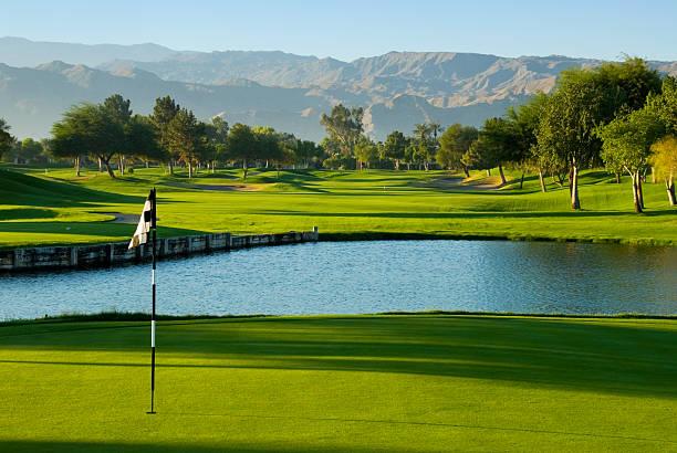 Golf Resort Palm Springs:スマホ壁紙(壁紙.com)