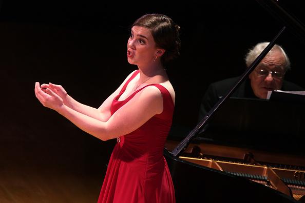 Pianist「Sarah Shafer」:写真・画像(18)[壁紙.com]