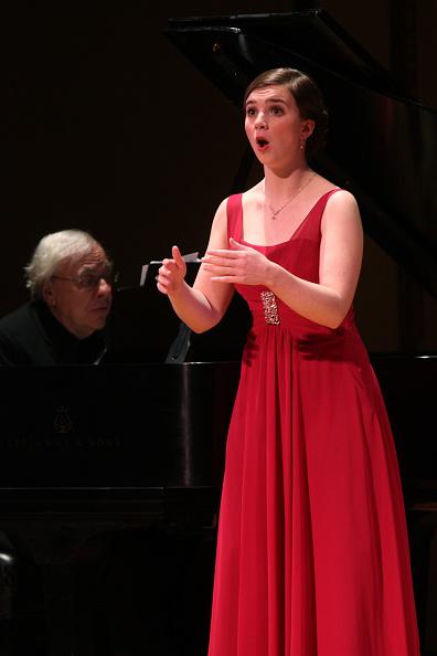 Opera Singer「Sarah Shafer」:写真・画像(17)[壁紙.com]