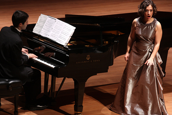 Hiroyuki Ito「Jennifer Zetlan」:写真・画像(17)[壁紙.com]