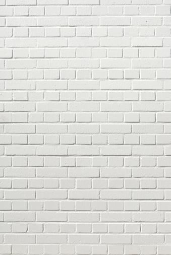 Brick Wall「brick wall」:スマホ壁紙(19)