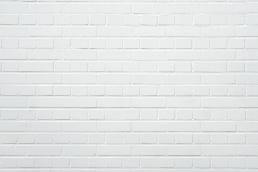 Stone pattern「brick wall」:スマホ壁紙(6)